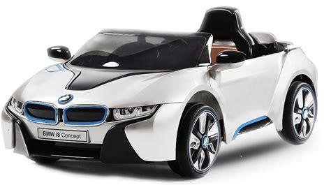 si鑒e auto pour enfant voiture electrique pour b 233 b 233 bmw autocarswallpaper co