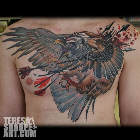 teresa sharpe tattoo teresa sharpe artist