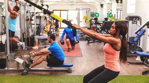 Fitness And Health News Worth Reading by Annual Membership Worth It