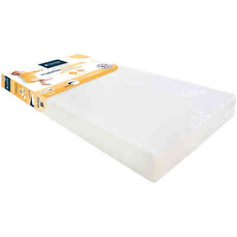 kinder matratze kinder matratze essentiell 60 x 120 cm candide mytoys