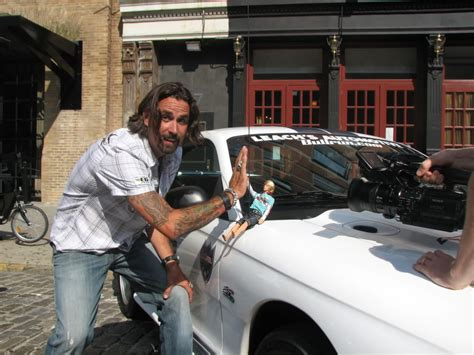 richard rawlings long hair richard rawlings bullrun rallying the world richard