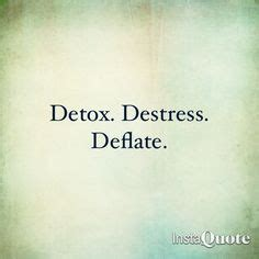 Sayings About Detoxing by Detox Your Mind Quotes Like Success