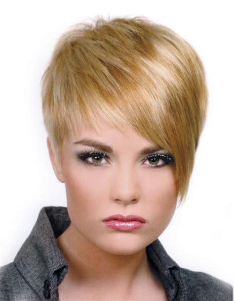 imagenes de cortes de pelo desmechado para mujeres imagenes de cortes de pelo desmechado para mujeres