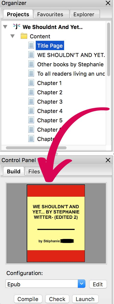 epub format tutorial easy ebook formatting a tutorial for resourceful authors