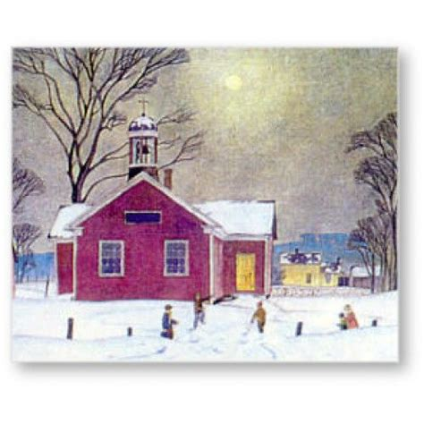 famous house painters a j casson north york school house group of seven art some canadian painters