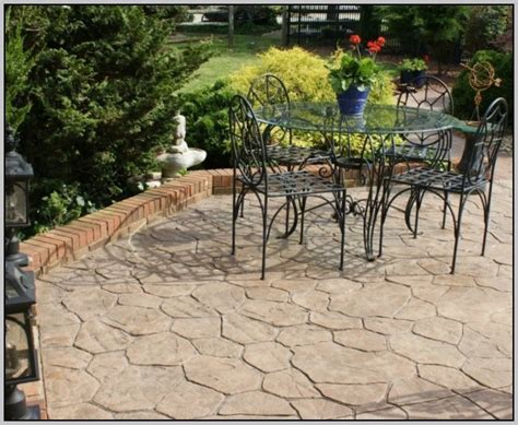 Patio Design Estimates Kitchen Remodeling Estimate Form Kitchen Remodel Home