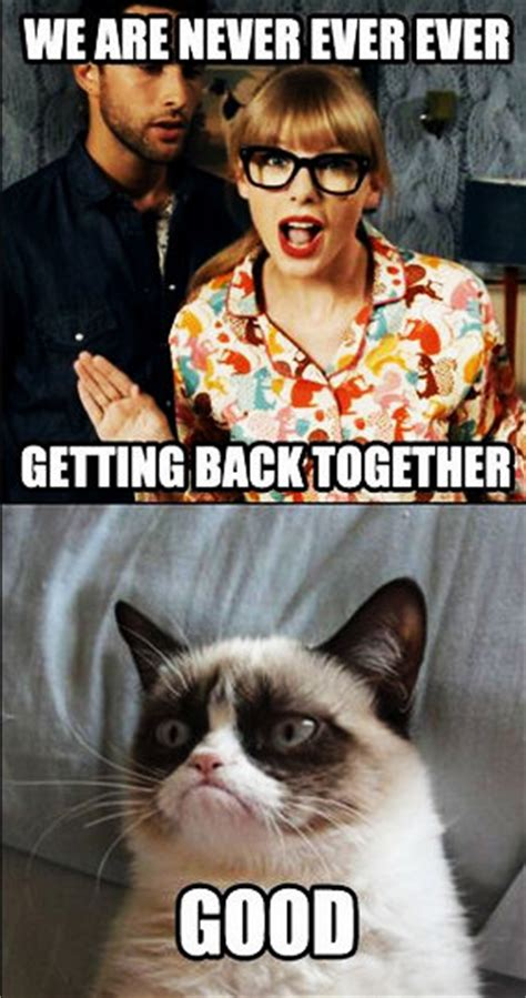 cat vs meme grumpy cat unleashes frowns in comic book clubhouse news