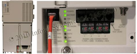 resetting fios battery verizon fios ont normal status lights