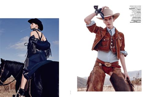 Western Wardrobe by Fashion Top Quality Designer Handbags Cheap Handbags