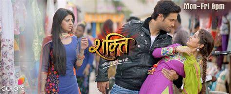 serial colors shakti astitva ehsaas kii colors upcoming tv serial