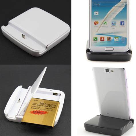 Charger Desktop Baterai Samsung Galaxy Note 1 N7000 I9220 Original eb615268vu battery 2500mah desktop dual charger dock station for samsung galaxy n7000 note 1