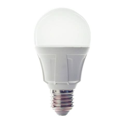 e27 11w 830 led light filament bulb design lights co uk