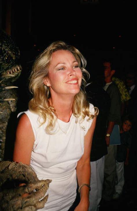 michelle phillips imdb michelle phillips actress www pixshark com images