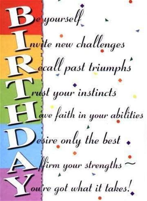 Birthday Song Quotes Jelia S Music Playground Happy Birthday Quotes Song