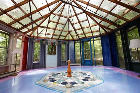 wattle hollow retreat center    retreat