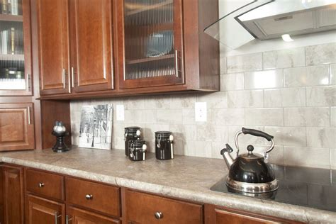 porcelain tile backsplash kitchen ceramic tile backsplash commodore of indiana