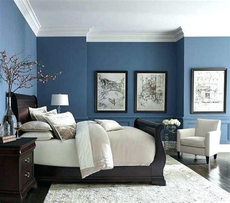 bedroom ideas  dark furniture wood furniture dark wood