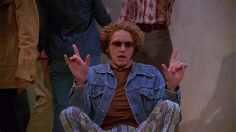 that 70s show that 70s show hyde quotes quotesgram