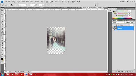 tutorial desain web dengan photoshop cs4 tutorial membuat desain undangan menggunakan photoshop cs4