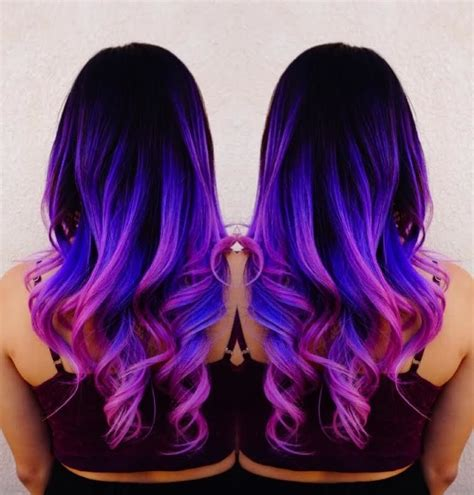 unicorn hair mermaid hair unicorn hair rainbow hair by toni larson
