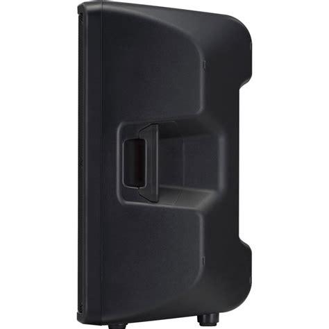 Speaker Yamaha Cbr 15 綷寘 綷 綷 yamaha cbr15