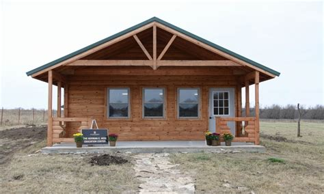 modular log cabin homes log cabin modular homes 28 images log home plans house