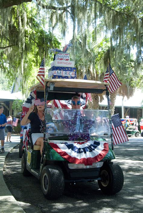Ole Miss Mba Concentration by Golf Cart Decorating Ideas July 4th My About