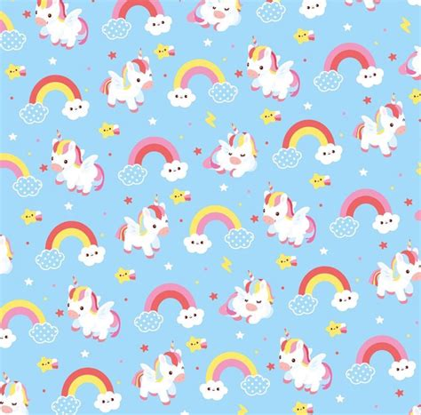 printable unicorn pattern unicorn pattern unicorns pinterest unicorn pattern