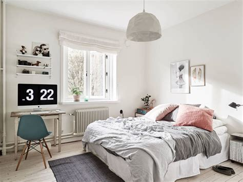 schlafzimmer vintage style dreamy bedroom and vintage elements coco lapine