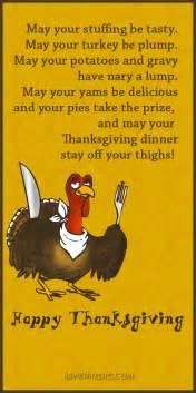 best thanksgiving jokes ever l k hill s musings on fantasia november 2014