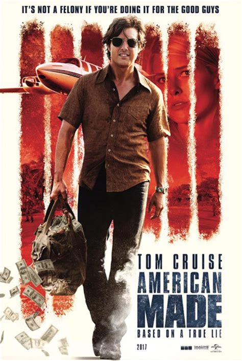 film tom cruise american american made trailer tom cruise stars as barry seal
