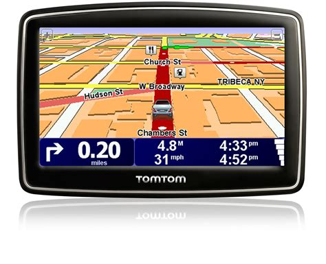 isuzu kb 300 lx and gps systems motoringbiz with