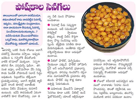 Health Tips In Telugu   clipartsgram.com