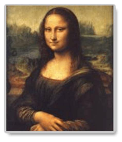 Mona Smile Essay by Mona Smile Essay 187 On The Spot Custom Writing Service