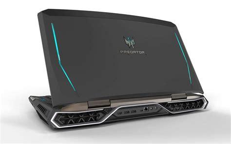 Laptop Acer Termurah Dan Spesifikasinya acer predator 21x laptop quot quot yang dijual seharga mobil