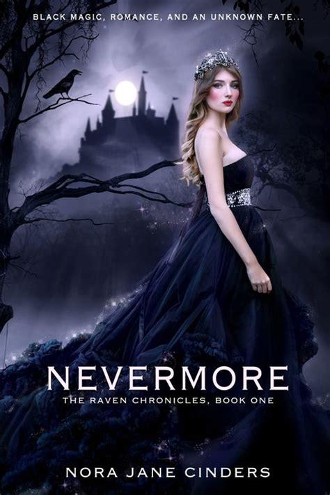 film fantasy romance premade ebook covers sword sorcery paranormal magic
