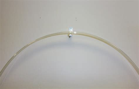 curved curtain rods for arched windows palladian window curtain rods curtain menzilperde net