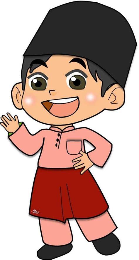 doodle muslim 80 best images about doodle boy on