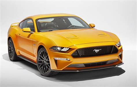 ford mustang gt500 review 2020 ford mustang shelby gt500 review car review and price