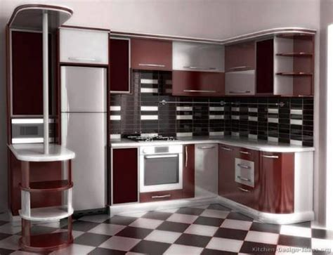 home kitchen design price kutchina modular kitchen price list 9830056682 kolkata