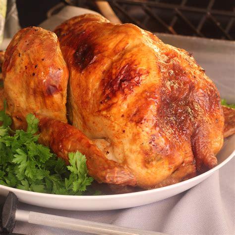 emeril deep fried cajun turkey