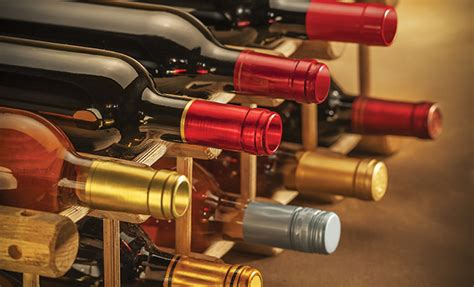 Does A Wines Score Matter by Do Wine Scores Matter Herlife Magazine