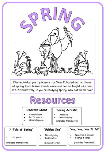 pattern and rhyme year 1 rhyme rock role teaching resources tes