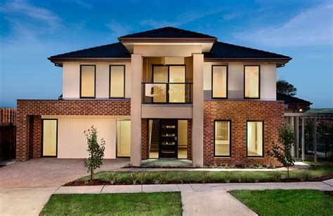new house designs new home designs brunei homes designs