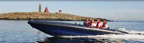 rib boat gothenburg g 246 teborg sev 228 rdheter shopping n 246 jen museum hotell i