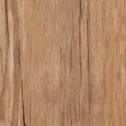 allure flooring allure flooring pine