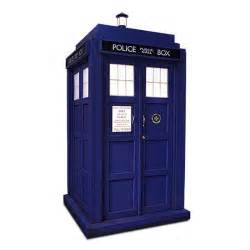 Tardis Wardrobe For Sale by Doctor Who 11th Doctor Tardis 1 6 Scale Replica Thinkgeek
