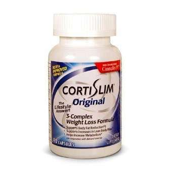 supplement to reduce cortisol cortisol blocker supplements how to lower cortisol