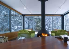 home design for mountain colorado mountain home design by micheal p johnson