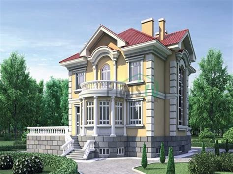 unique house plans designs unique home designs house plans modern tropical house